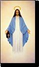 Virgen Garabandal