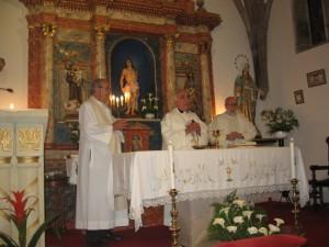 Iglesia 6 bis